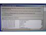 Ошибка восстановления системы Windows 7: Startup Repair Offline, AutoFailover и способ ее устранить